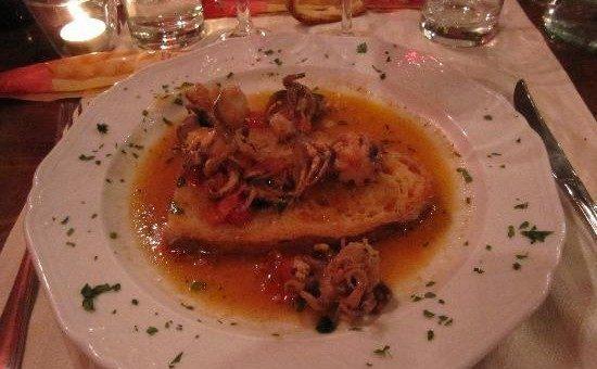 Osteria Il Bertoldo a Verona: cena speciale a poco prezzo
