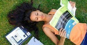 Studiare in Australia: come fare il Dottorato, consigli pratici