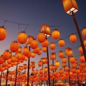 Feste ed eventi in Tibet