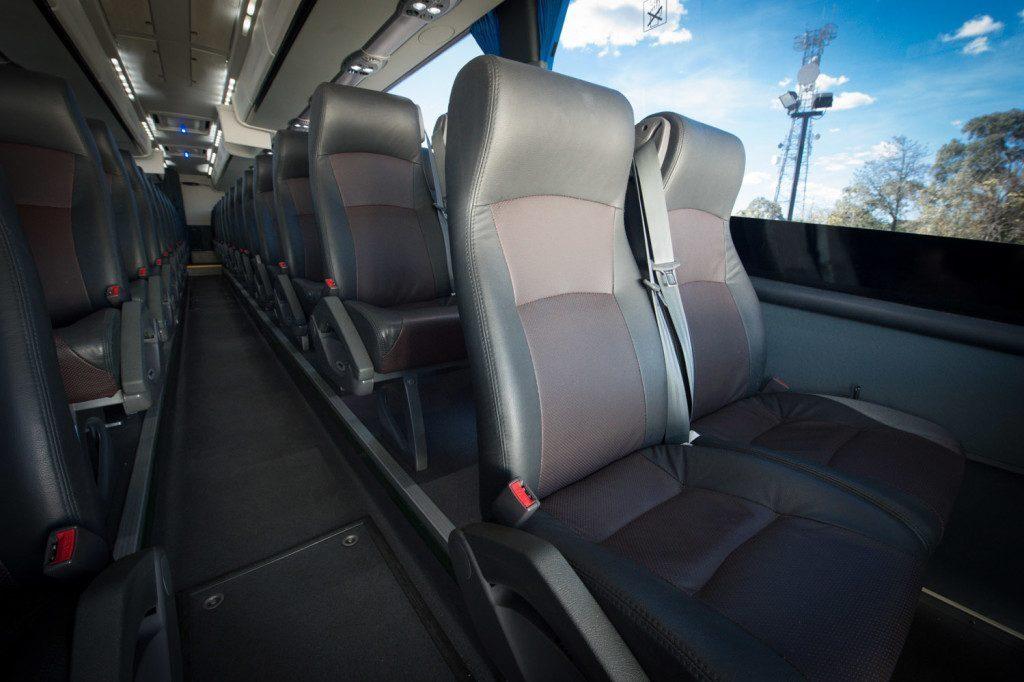 australia-bus-interno