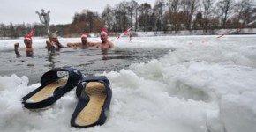 Cosa fare a Berlino sotto Natale