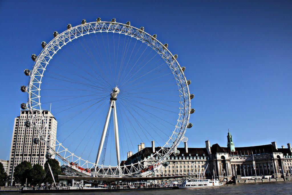 london-eye-vista