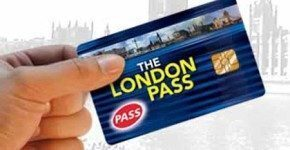 The London Pass con Travelcard a Londra: mezzi e le attività gratuite