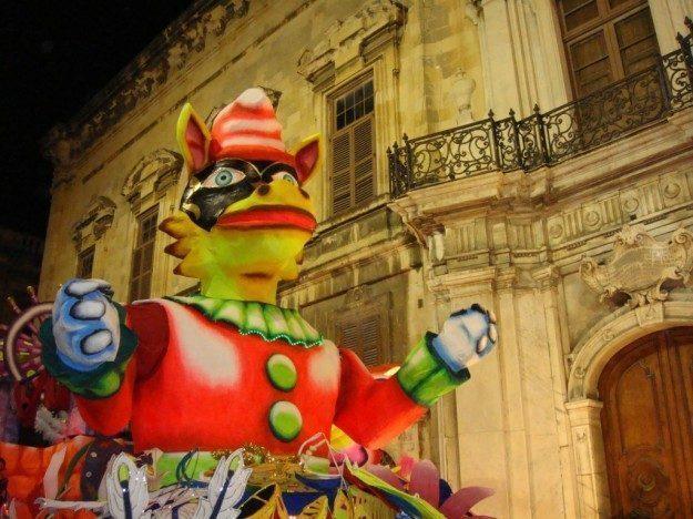 malta-carnevale-evento