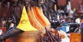 Marrakech: consigli ed idee per il tuo viaggio