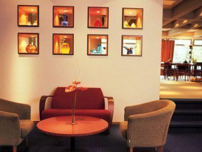 Hotel nh tropen ad amsterdam dormire in centro viaggi for Amsterdam hotel low cost centro