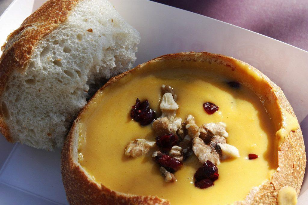 san-francisco-chowder