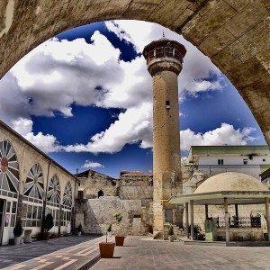 Cercasi 4 partecipanti per scambio interculturale in Turchia