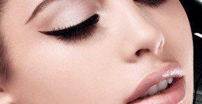 Make-up per Vietnam e Tailandia, il beauty per paesi caldi e umidi
