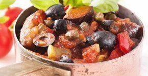 Mini guida Malta: attraverso i suoi sapori e i suoi piatti