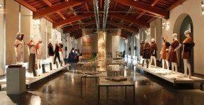 Vintage a Prato, mostra per chi ama la moda in Toscana
