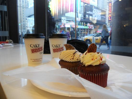 new-york-cake-boss