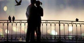 San Valentino a Parigi a 103€ andata e ritorno, prenota ora