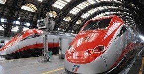 Elezioni 2013, agevolazioni viaggi ferroviari e autostradali