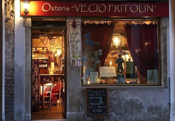 venezia-bacaro-osteria
