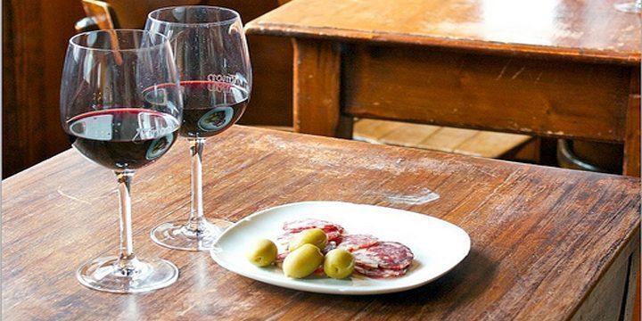 venezia-bacaro-vino