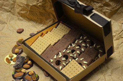 Cioccolateria Caniparoli