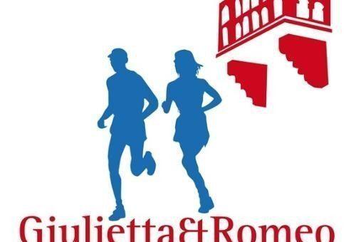Giulietta & Romeo Half Marathon: 17 febbraio