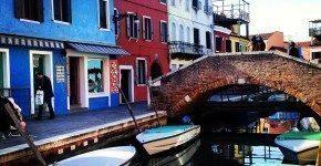 Meglio Burano o Murano? qui vi dico la mia