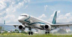 Nuovi voli per Monaco con Air Dolomiti da Firenze