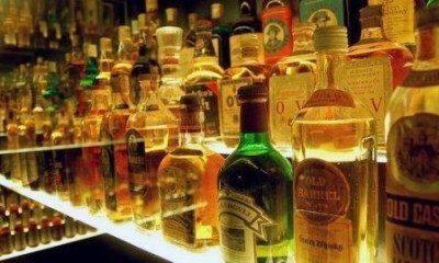 alcolici voli russi