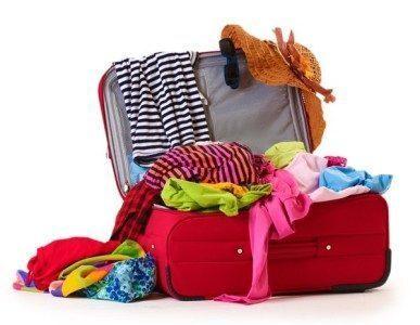 bagaglio-mano