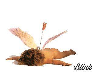 Blink Booking sconti del 15% per San Valentino