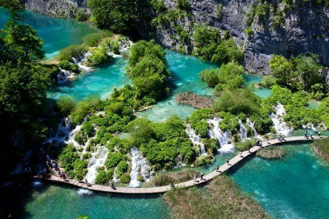 bosnia-visit