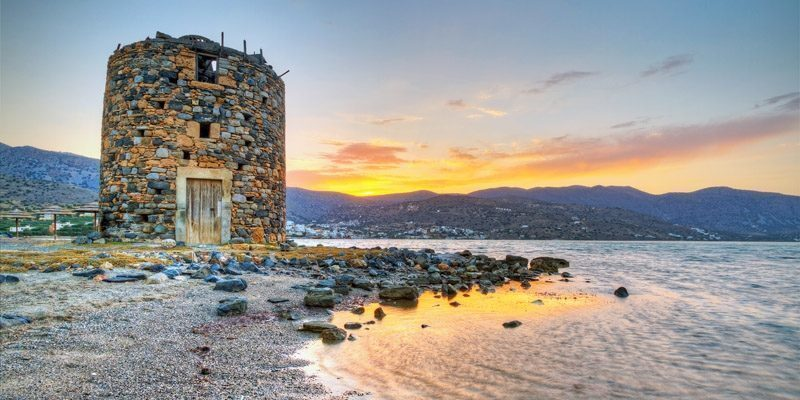 creta-grecia-spiaggia