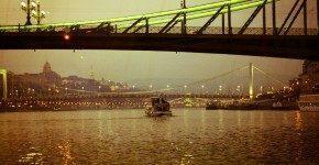 Crociere fluviali, le top 10 nel Mondo
