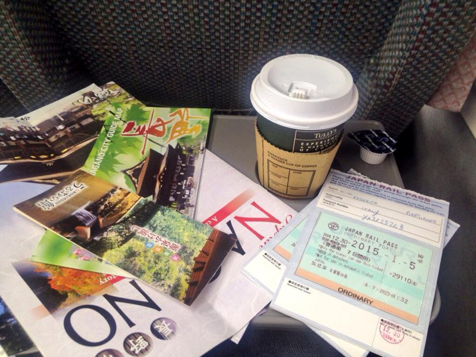 giappone-japan-rail-pass