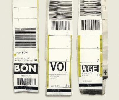 Leggere i codici aeroportuali IATA e capire il viaggio