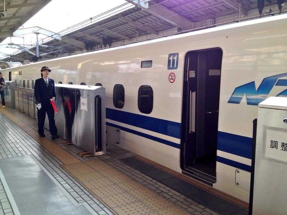 japan-rail-pass-treno-giappone