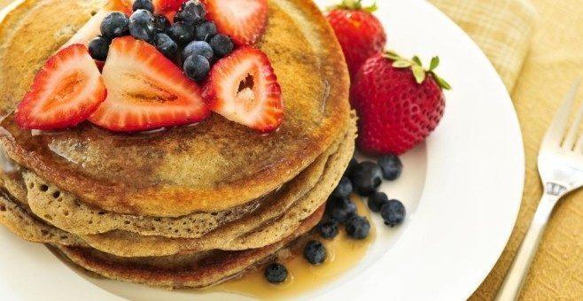 Pancake Day, ricette e golosità dal Mondo