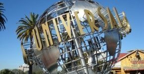 Universal Studios Hollywood a Los Angeles, informazioni utili