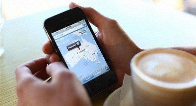Tariffe roaming per chi viaggi all'estero