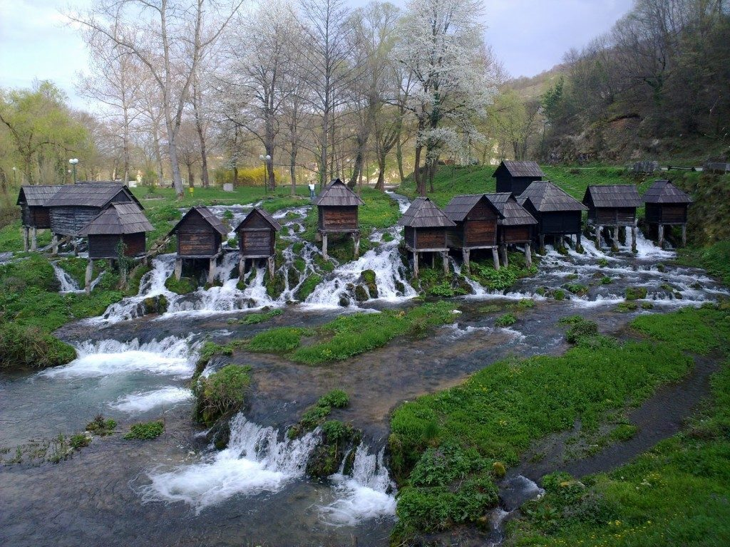 visitare-bosnia