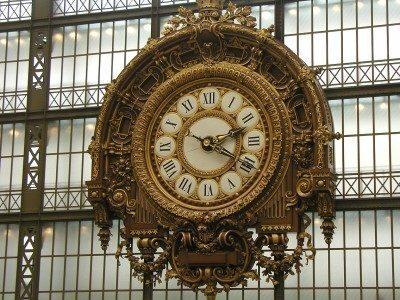 Musée d'Orsay1