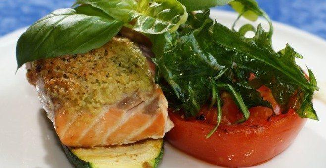 300 biglietti gratuiti per Culinaria 2013, a Roma