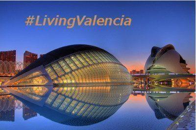 livingvalencia1