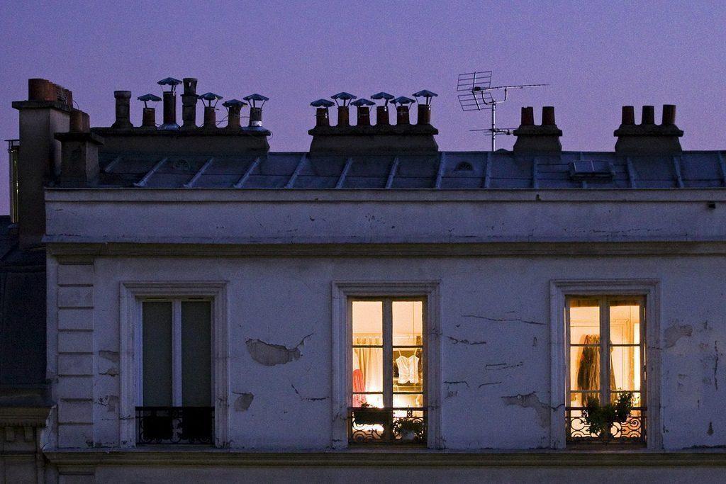studio-montmartre