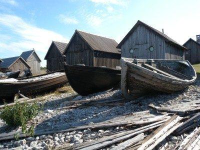svezia-villaggio-pescatori