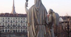 Torino magica, tour esoterico: la mia esperienza