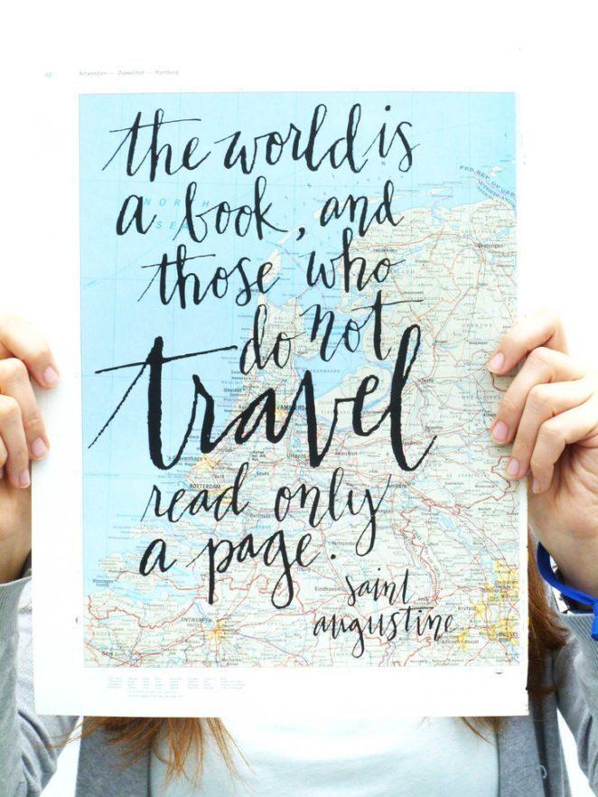 travel-the-world