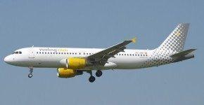 Vueling: nuovi collegamenti tra Barcellona e Sardegna