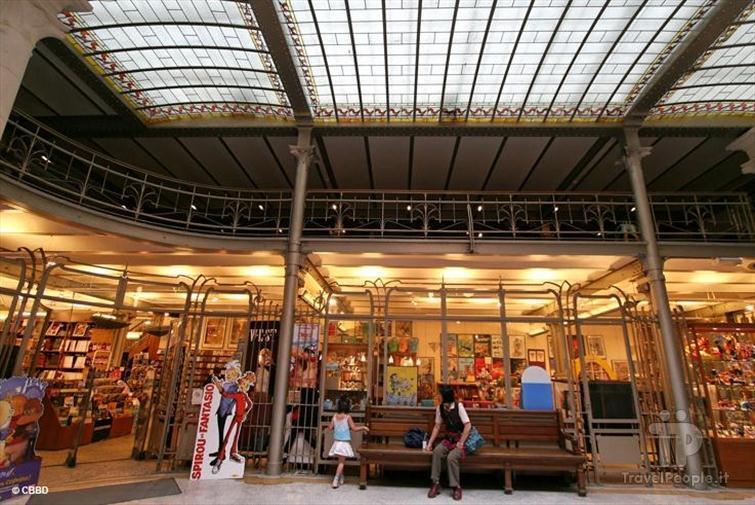 bruxelles-museo-fumetto