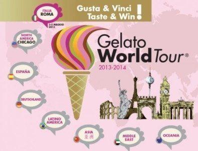 gelato-world-tour