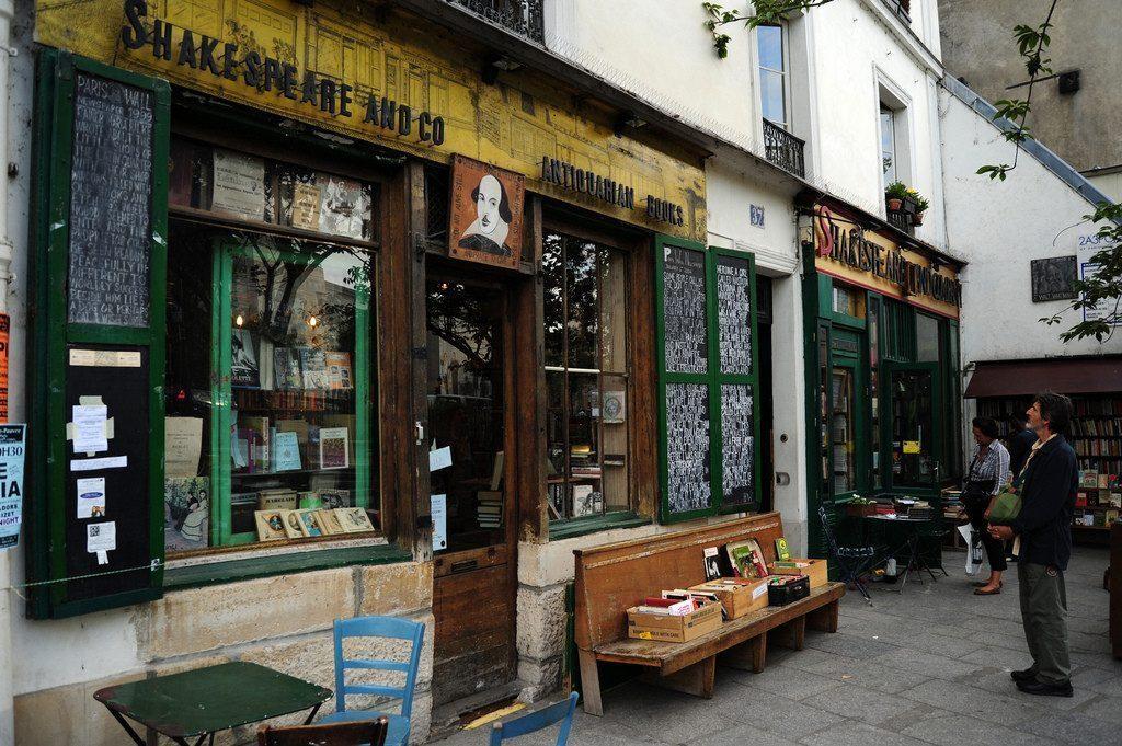 parigi-ShakespeareCompany