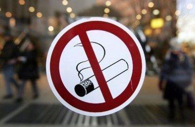 sigarette elettroniche divieto