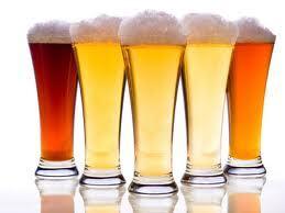 un mondo di birra roma